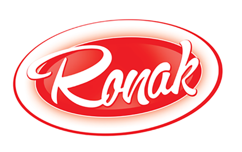 روناک